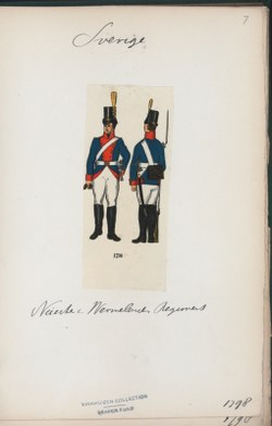 Norway and Sweden, 1797-1799 (NYPL b14896507-419100).tiff