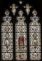 Norwich Cathedral, Window sXXI (48387028031).jpg