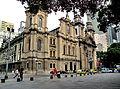 Nossa Senhora do Carmo da Antigua Se (4590339980).jpg