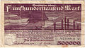 Notgeld Moenchengladbach 500000 v.jpg