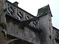 Notre-Dame-de-l'Assomption 7.JPG