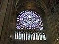 Notre-Dame - Intérieur (Paris) (3).jpg