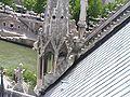 Notre-Dame de Paris 087.jpg
