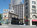 Notre Dame Avenue, Winnipeg.jpg