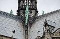 Notre Dame detail 2013 15.jpg