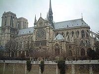 Notre Dame side.jpg