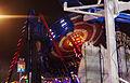 Nottingham MMB 89 Goose Fair.jpg
