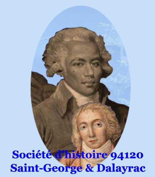 Nouveau logo Csgd94120 8102014