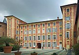Nouvel hôtel Durandi Toulouse.jpg