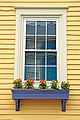Nova Scotia DSC07873 - Lunenburg Window (35782485971).jpg