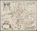 Nova et accurata Hannoniae comitatus (8343682212).jpg