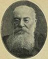 Novikov Aleksandr Vasilevich.jpg
