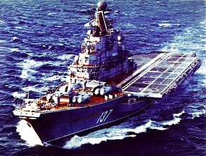 Novorossijsk Kiev-class 1986.jpg
