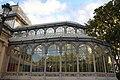 Nubes y Palacio de Cristal.jpg