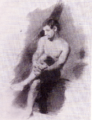 Nude man seated.png