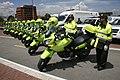 Nueva Unidad Élite de Policía para combatir el delito en todas sus manifestaciones (8106105128).jpg