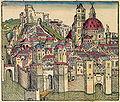 Nuremberg chronicles f 279v (Lituania).jpg