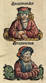 Nuremberg chronicles f 68v 2.png