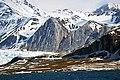 Ny-Ålesund 2013 06 07 2305 (10178252673).jpg