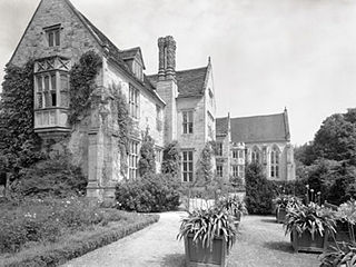 Norman Evill English architect and draughtsman (1873–1958)