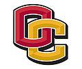 OC logo 2011.jpg