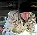 OEF Mar10 2005 Division Flight surgeons honored in Afghanistan01 (Lakin crop).jpg