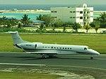 OK-KKG ABS Jets E135 (353796245).jpg