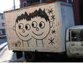ORFN graffiti 6.png