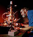 ORNL Electron Microscope (8003094971).jpg