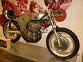 OSSA 250cc Monohull 1968 Santi Herrero b.JPG