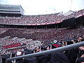 OSU Spring 2010 Commencement 4.JPG