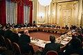 OTCC meeting (6390303383).jpg