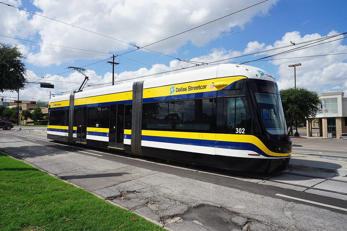 Lithium Ion Car Battery >> Brookville Liberty Modern Streetcar - Wikipedia