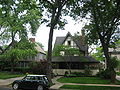 Oak Park Il Young House1.jpg