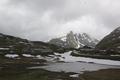OberalppassAndermatt-20130624i.png