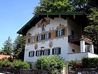 Oberammergau, Ettaler Straße 49 ib-01.jpg