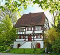 Oberboihingen Pfarrhaus Hohentwiel.jpg