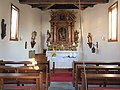 Oberense St. Rochus 04.jpg