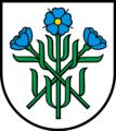 Oberflachs-blason.png