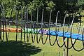 Oberhausen - Kaisergarten - Slinky 40 ies.jpg
