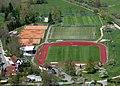 Oberkochen Carl Zeiss Stadion.jpg