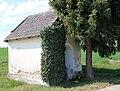 Oberlohner Kapelle 01.jpg
