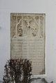 Oberndorf St. Nikolaus Grabplatte 41.JPG
