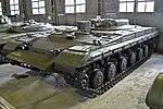 Obiekt 287 – Experimental Missile Tank (23844991648).jpg