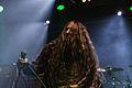 Obituary - 7.12.2012 - Music Hall, Geiselwind 09.jpg