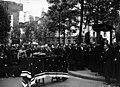 Obsèques de Fulgence Bienvenüe le 7 août 1936.jpg