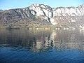 Obstalden - panoramio (13).jpg