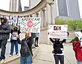 Occupy Chicago protestors (8).jpg