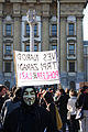 Occupy Ljubljana anonymous.jpg
