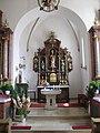 Ochsenfeld St. Nikolaus 003.JPG